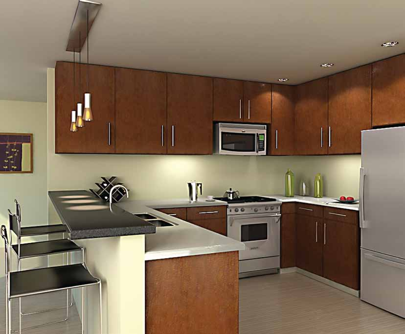Services lucent office interior designer and furniture manufacturer in bangalore - Modular kitchen designers in bangalore ...